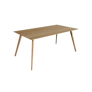 Goguen Dining Table
