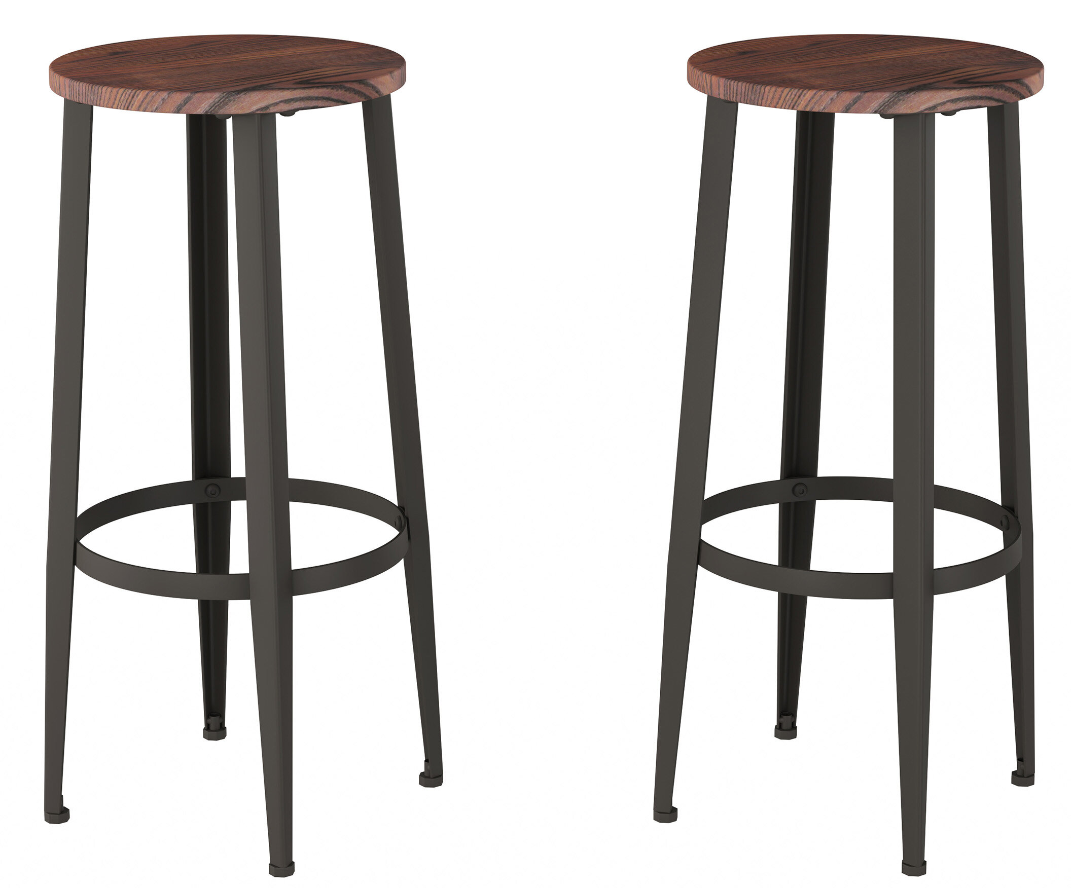 Awe Inspiring Watkins Bar Counter Stool Gmtry Best Dining Table And Chair Ideas Images Gmtryco