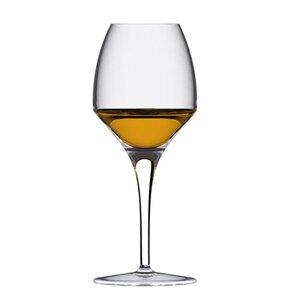 Open Up 400ml White Wine Glass (Set of 4)