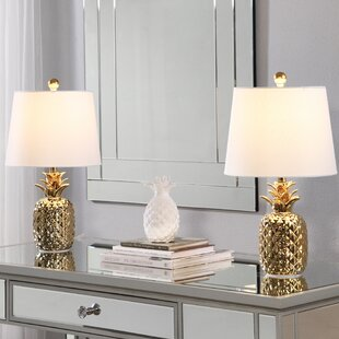 Stadler 19 Table Lamp (Set of 2)