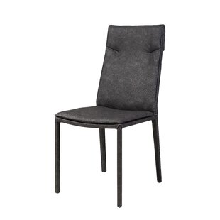 Harris Dining Chair (Set of 2) Mobital