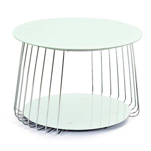 Couchtisch Iben Fjørde & Co | Wohnzimmer > Tische > Couchtische | Fjørde & Co