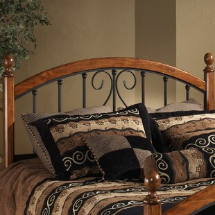 Newcastleton Slat Headboard