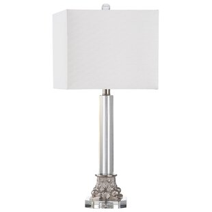 Frankford 27.5 Table Lamp