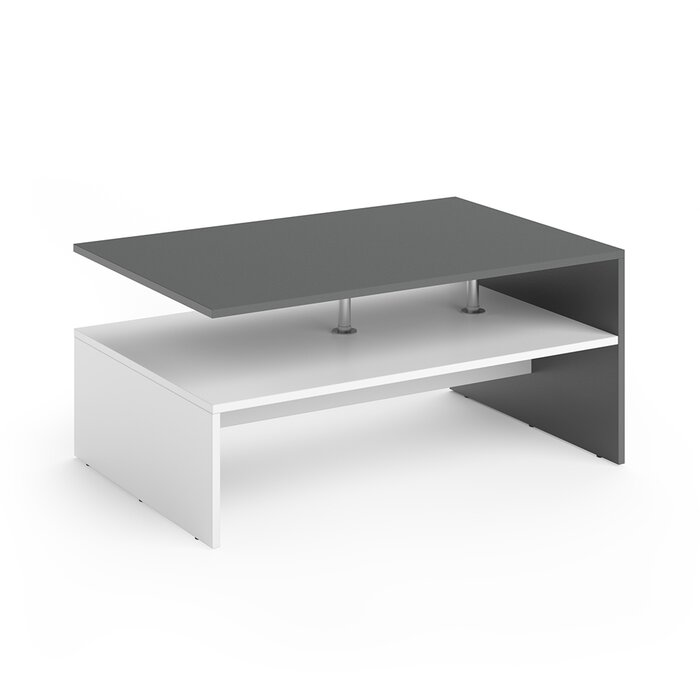 Villatoro Coffee Table