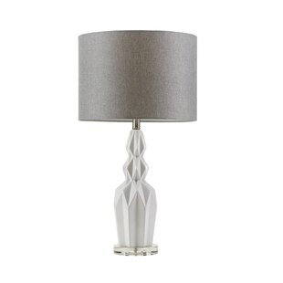 Radiant 29 Table Lamp