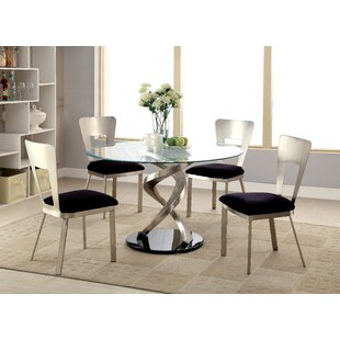 Beulah Dining Table