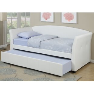 Huntington Twin Daybed with Trundle