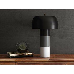 Amanda 22 Table Lamp