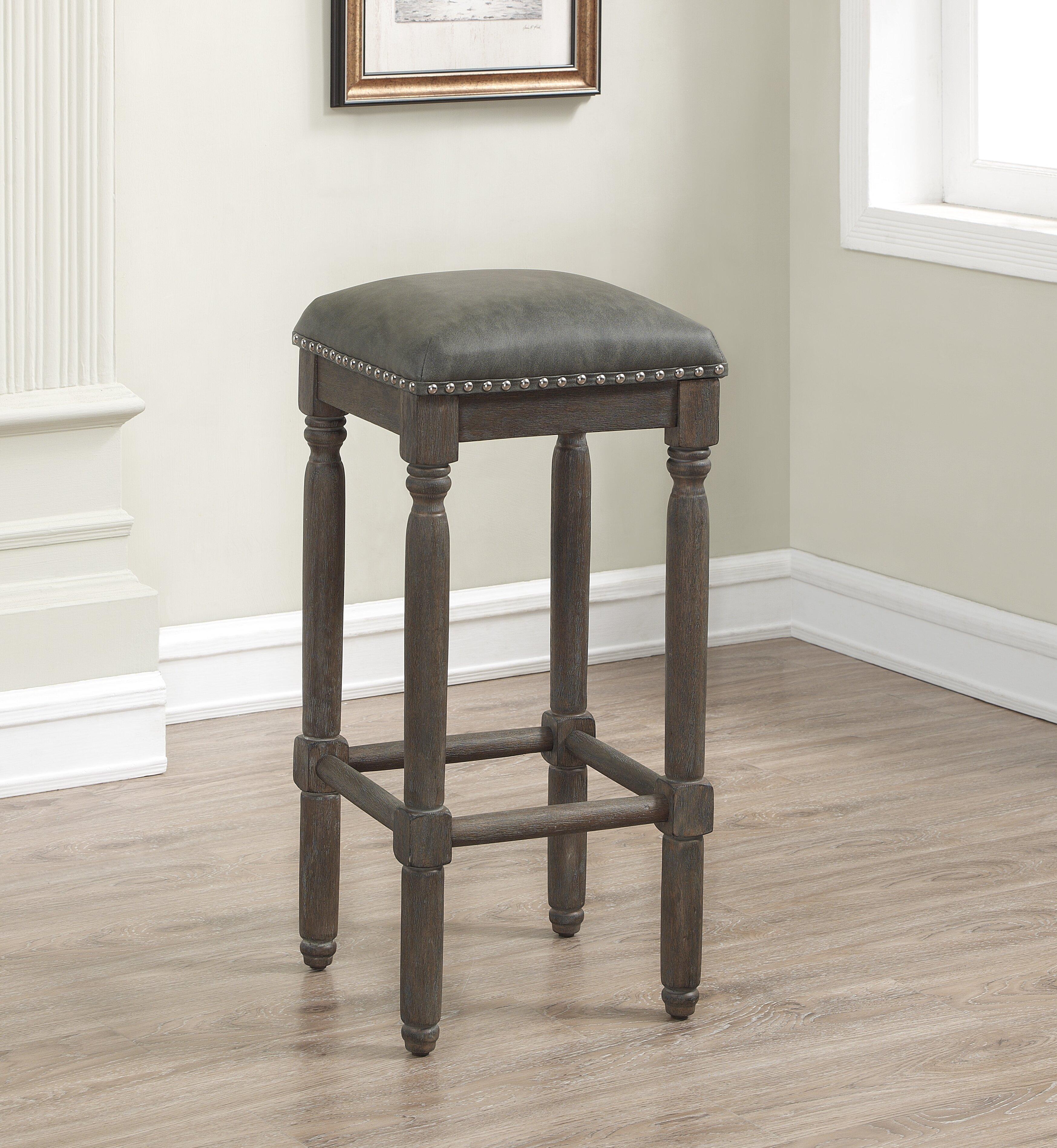 Tremendous Jeanlouis Bar Counter Stool Bralicious Painted Fabric Chair Ideas Braliciousco
