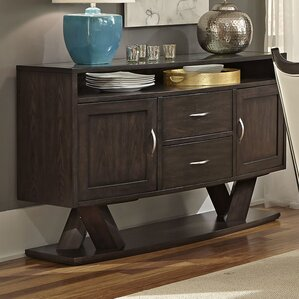 Southpark Buffet by Liberty Furniture