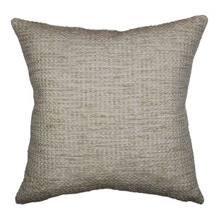 Style Cusp Home Helen Throw Pillow