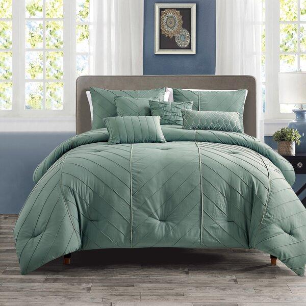 Dinosaur Bedding Full Size Wayfair Ca
