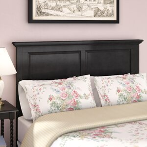 Legrand Panel Headboard