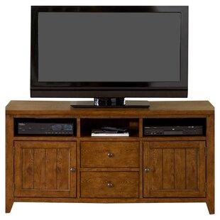 Methuen 62 TV Stand by Loon Peak
