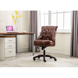 Sheringham Swivel Task Chair