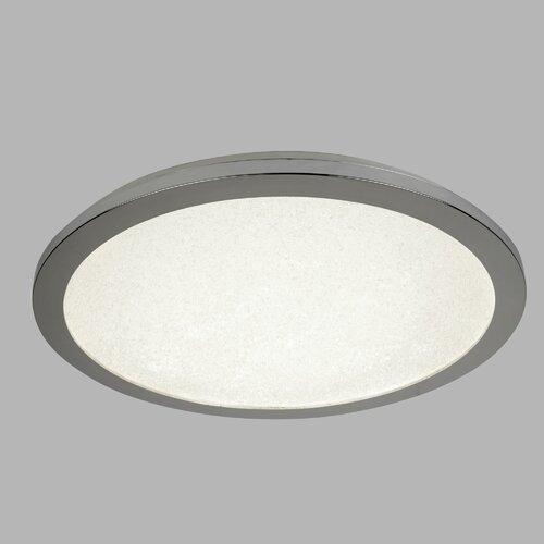 halterung kunststoff Deckenlampen online kaufen | Möbel