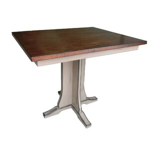 Adalberto Pub Table August Grove