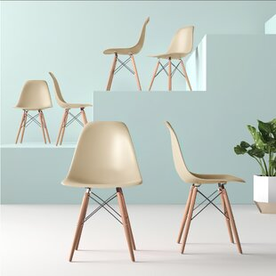 Whaley Dining Chair (Set of 6)