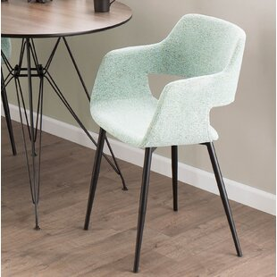 Cyrus Arm Chair (Set of 2)