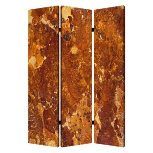 3 Panel Room Divider by Screen Gems