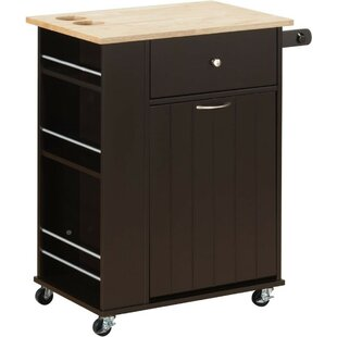 Fairchild Kitchen Cart