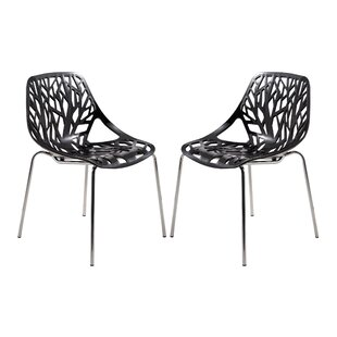 Kevin Dining Chair (Set of 2)