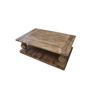 Abernethy Coffee Table