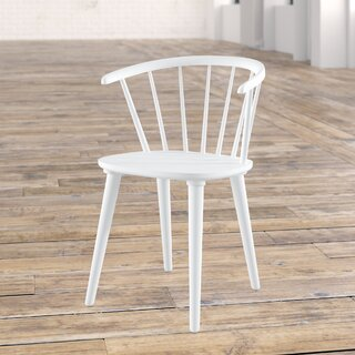 Arielle Dining Chair (Set of 2) by Langley Street SKU:DE252094 Information