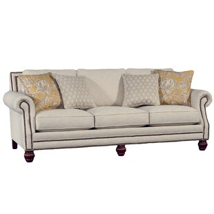 Swampscott Sofa by Chelsea Home Furniture
