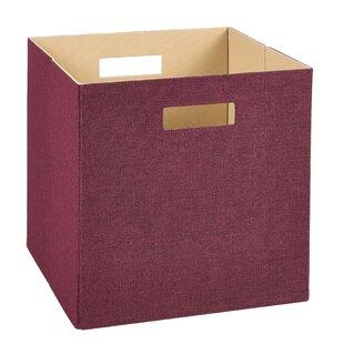 Save  sc 1 st  AllModern & Modern Decorative Boxes + Bowls | AllModern