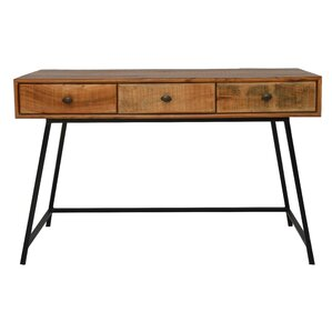 Lakewood Coffee Table by M..