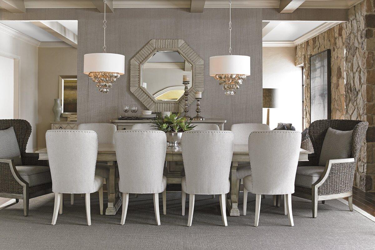 ... 11 Piece Kitchen U0026 Dining Room Sets; SKU: LTN3654. Default_name