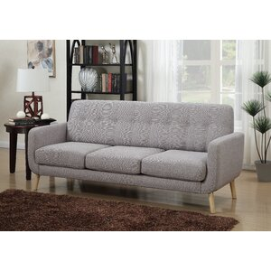 Christopher Sofa by Langley Street
