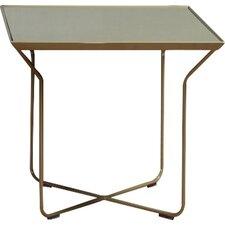Cale End Table by Modloft