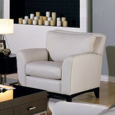 India Club Chair by Palliser Furniture