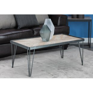 Coffee Table Cole & Grey