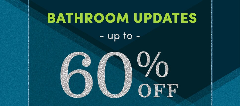 Shop By Category. All Bathroom Vanities