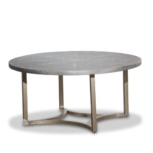 Best Price Alta Coffee Table By Michael Amini