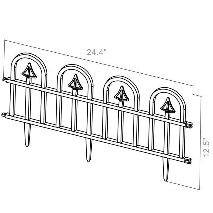 RUIMI Porenfreier Handtuchhalter Aus Edelstahl 304 Mit Doppeltem Handtuchhalter Bad-Handtuchhalter Bad-Anh/änger Parallel Bars 30 cm 30-140 cm L/änge