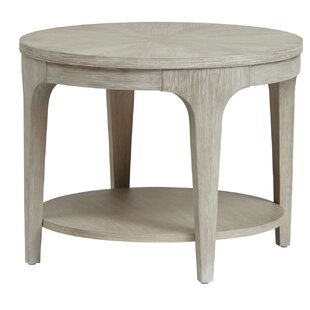 Anadarko End Table