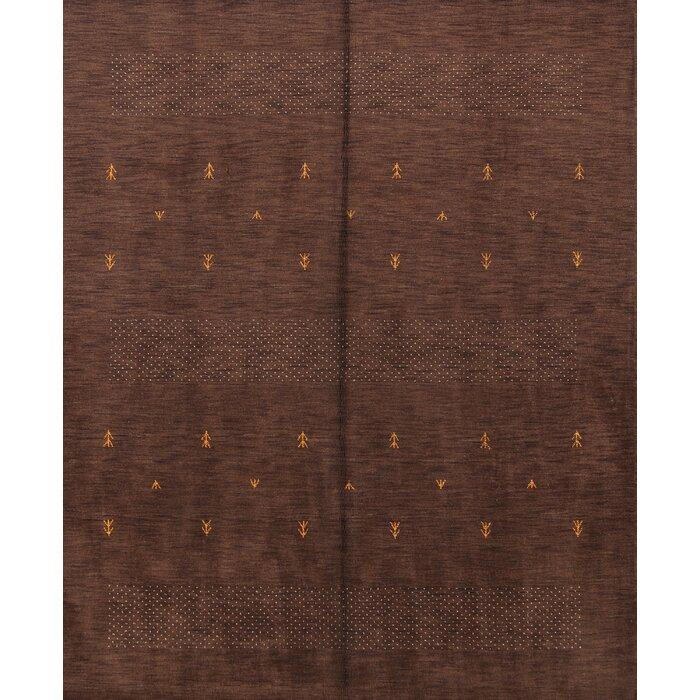 Seidman Indian Oriental Hand Woven