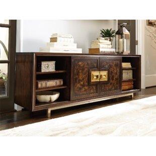 Movie Night TV Stand by Fine Furniture Design New Design