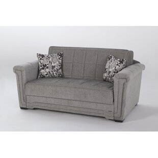 Gorsuch Sofa Bed by Latitude Run