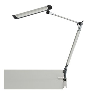 Z-Arm 21 Piano Lamp
