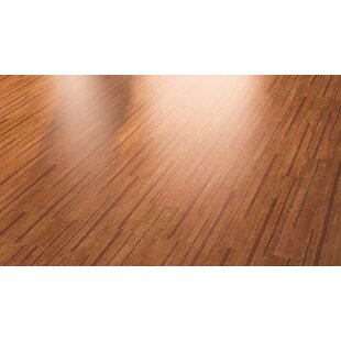 Cork Flooring Youll Love Wayfair - Cork flooring closeout