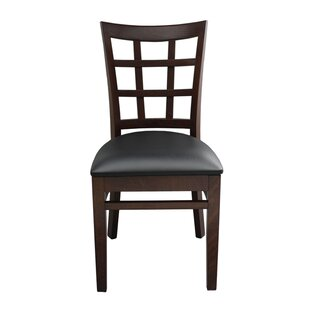Side Chair JUSTCHAIR