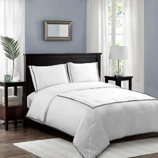 Shingleton Comforter Set (Set of 3)