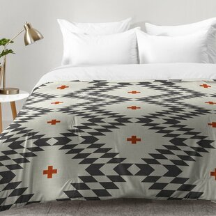 Native Natural Plus Comforter Set