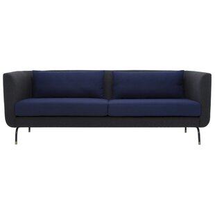 Harrington Sofa